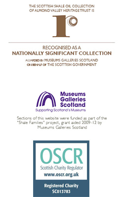 A Recognised Collection of National Importance